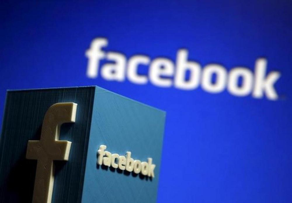 Facebook: Tham vọng thống trị tiền mã hóa 6