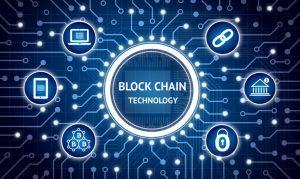 Blockchain là gì ? 2