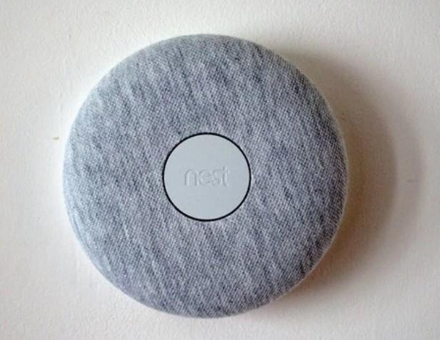 Nest Thermostat E - Bộ điều chỉnh nhiệt độ thông minh tuyệt vời 4
