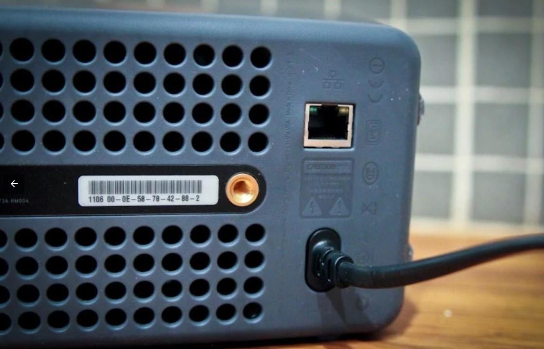 Sonos play 3 - Chiếc loa thông minh cho ngôi nhà hiện đại 6
