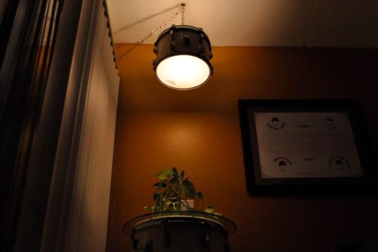 Bóng đèn Philips Hue - Sự lựa chọn thông minh cho ngôi nhà của bạn 1
