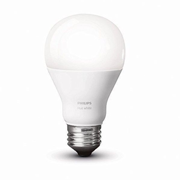 Bóng đèn Philips Hue - Sự lựa chọn thông minh cho ngôi nhà của bạn 4