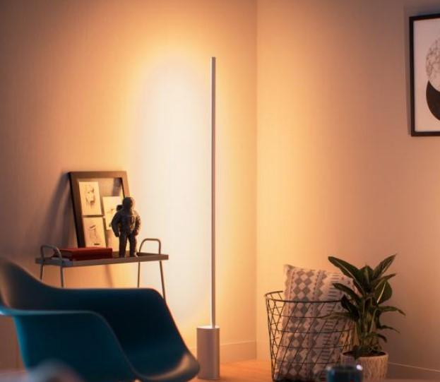 Bóng đèn Philips Hue - Sự lựa chọn thông minh cho ngôi nhà của bạn 10