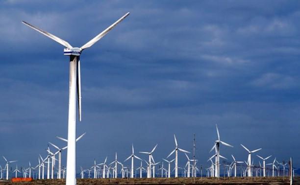 Năng lượng gió là gì ? Những ưu điểm, hạn chế của năng lượng gió 6