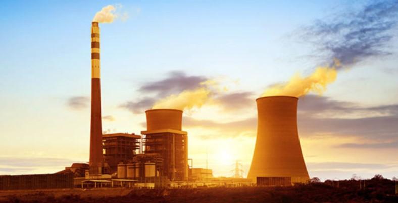 Năng lượng hạt nhân là gì ? Tác động của năng lượng hạt nhân với đời sống 1