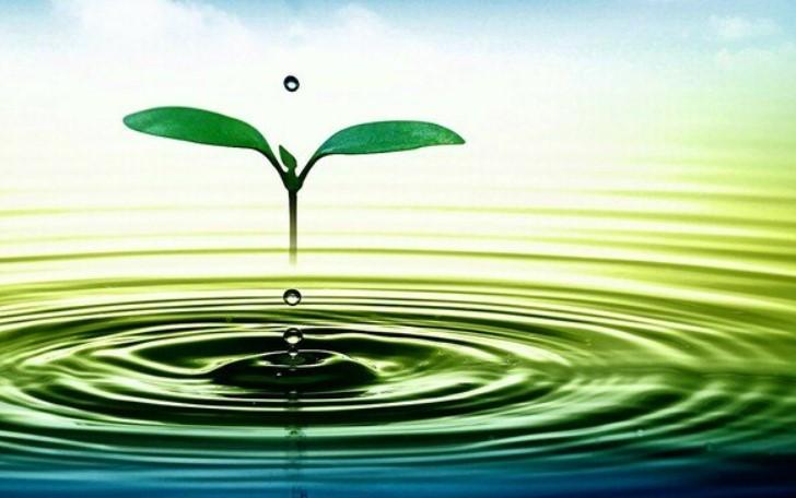 Năng lượng hạt nhân là gì ? Tác động của năng lượng hạt nhân với đời sống 5