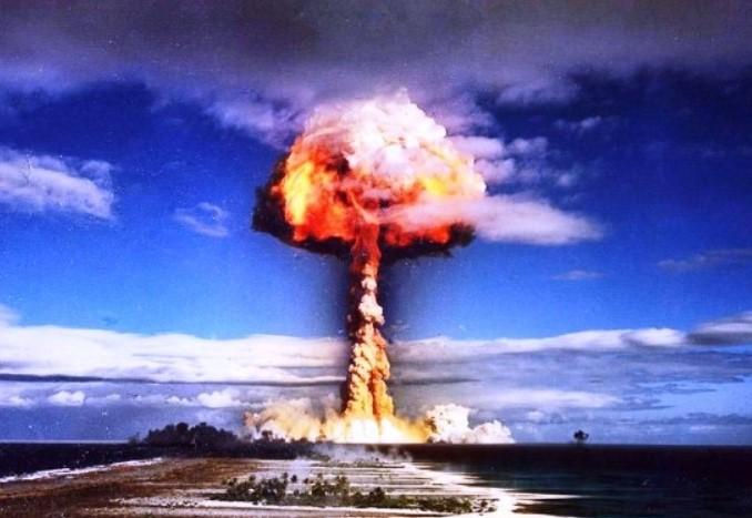 Năng lượng hạt nhân là gì ? Tác động của năng lượng hạt nhân với đời sống 7