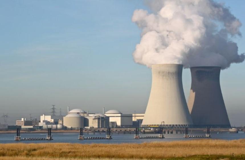 Những giải pháp được đặt ra để xử lý năng lượng không tái tạo? 3