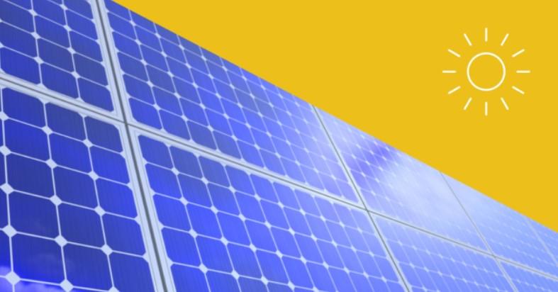Năng lượng mặt trời là gì ? Cách thức hoạt động của năng lương mặt trời 2