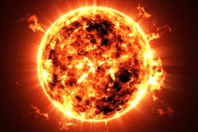 Năng lượng mặt trời là gì ? Cách thức hoạt động của năng lương mặt trời 12