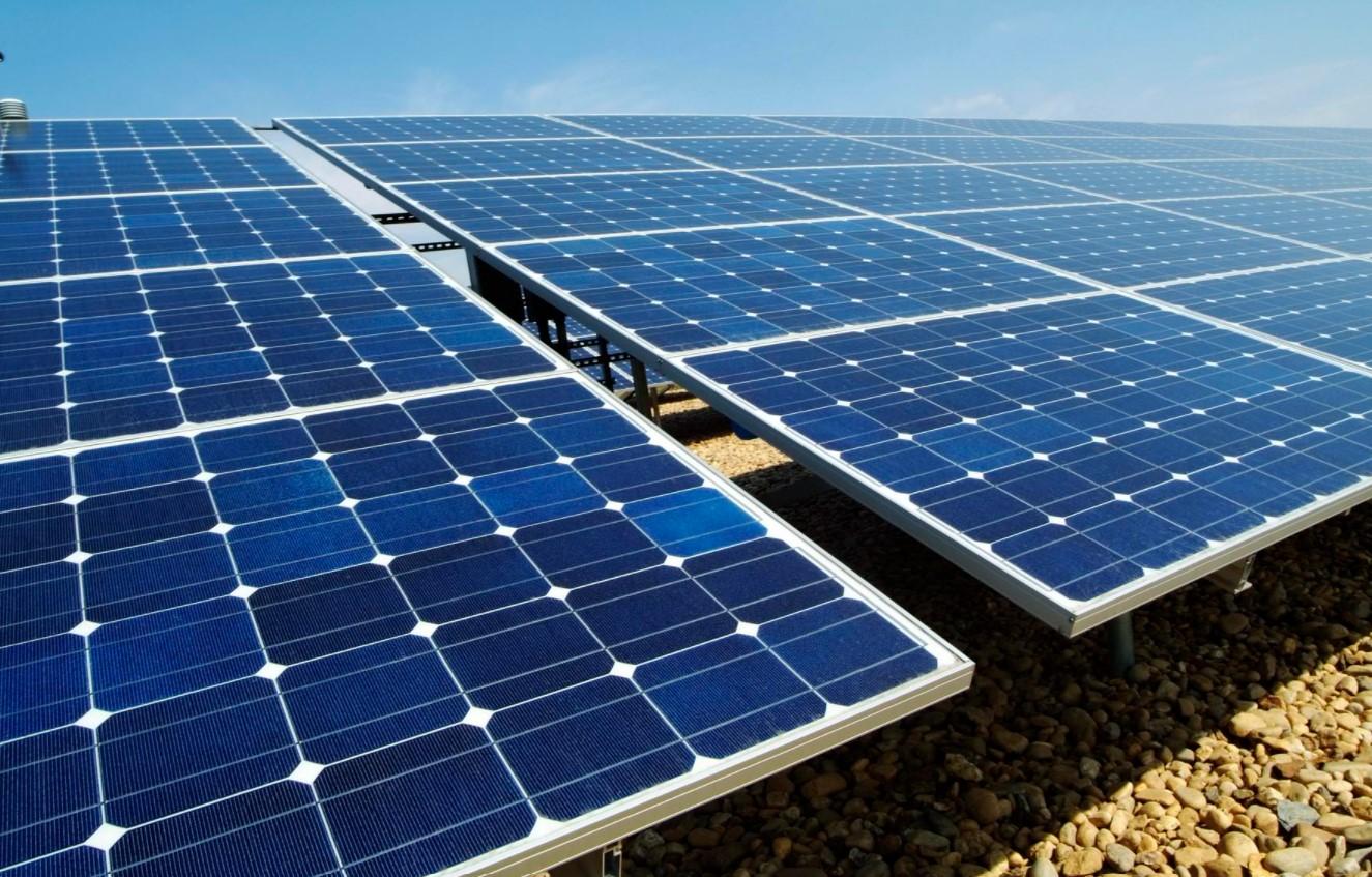 Năng lượng mặt trời là gì ? Cách thức hoạt động của năng lương mặt trời 6