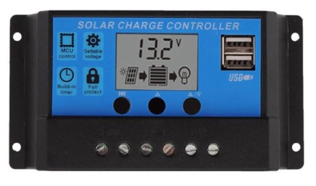 Năng lượng mặt trời là gì ? Cách thức hoạt động của năng lương mặt trời 7