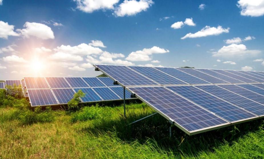 Năng lượng tái tạo là gì ? Tại sao nên sử dụng năng lượng tái tạo 4