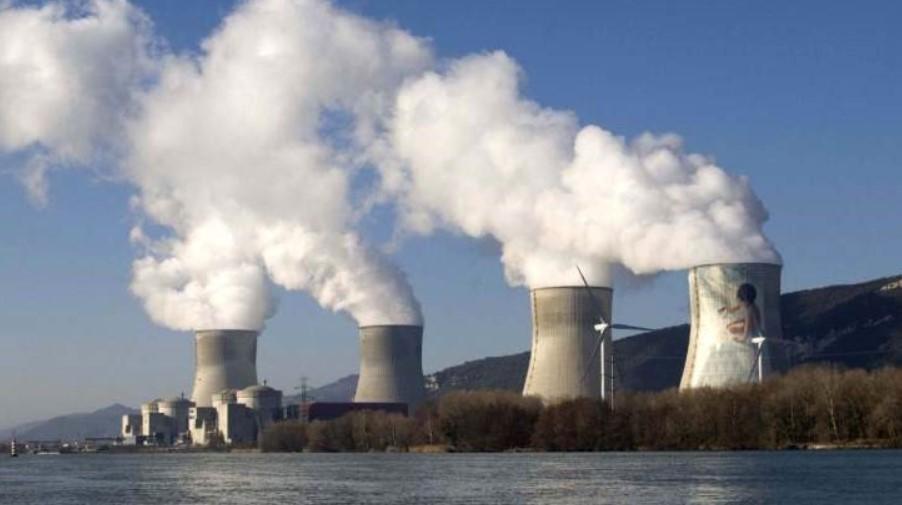 Năng lượng tái tạo là gì ? Tại sao nên sử dụng năng lượng tái tạo 3