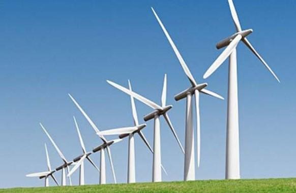 Tìm hiểu tầm quan trọng của năng lượng tái tạo trong tương lai 3