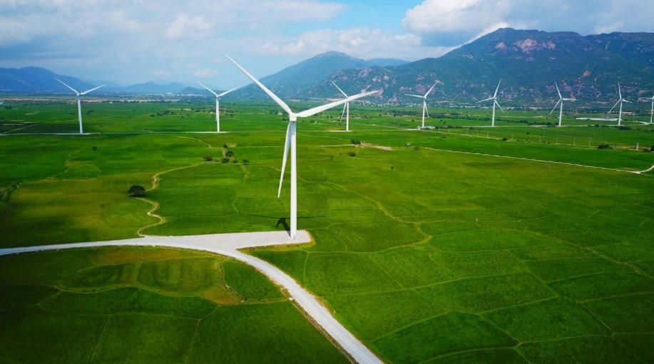 Năng lượng tái tạo là gì ? Tại sao nên sử dụng năng lượng tái tạo 5