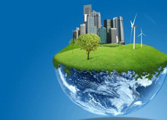 Tìm hiểu tầm quan trọng của năng lượng tái tạo trong tương lai 1