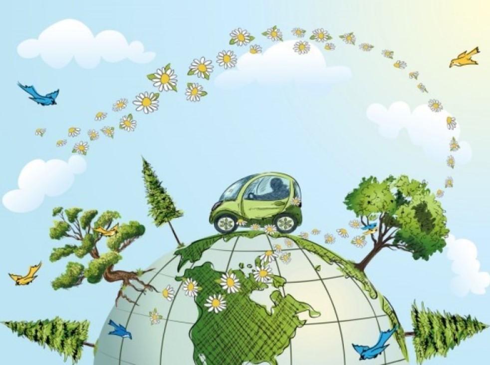 Tìm hiểu tầm quan trọng của năng lượng tái tạo trong tương lai 5