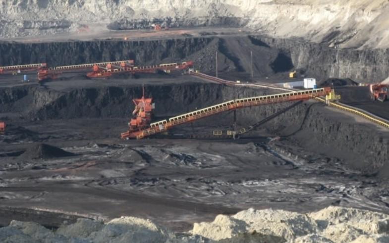 Nhiên liệu hóa thạch là gì ? Tác hại của nhiên liệu hóa thạch với môi trường 2