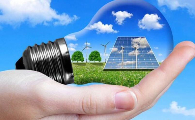 Nhiên liệu hóa thạch là gì ? Tác hại của nhiên liệu hóa thạch với môi trường 6