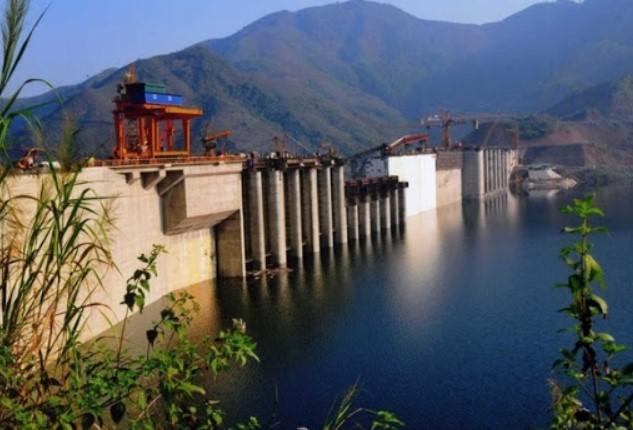 Thủy điện là gì ? Những lơi ích mà thủy điện đem lại 3