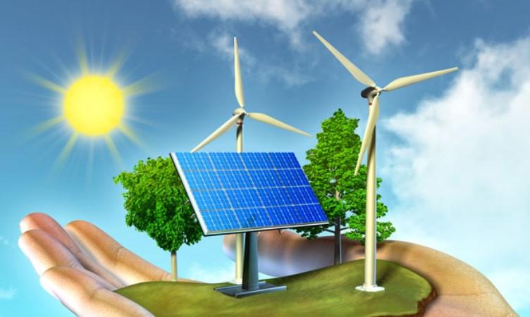Những cách tiết kiệm năng lượng hiệu quả nhất hiện nay 2