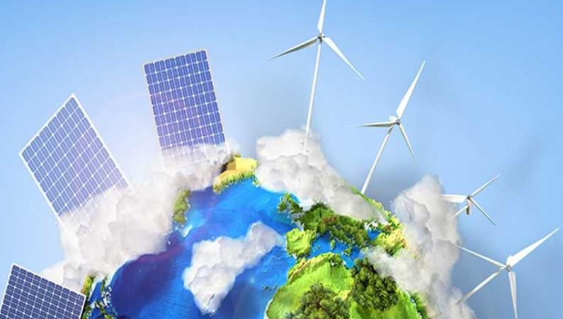 Những cách tiết kiệm năng lượng hiệu quả nhất hiện nay 12