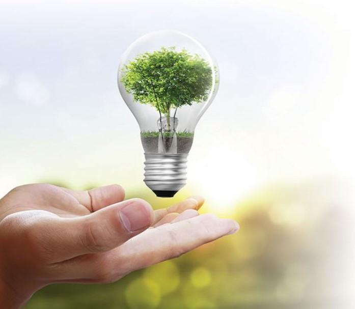 Những cách tiết kiệm năng lượng hiệu quả nhất hiện nay 3