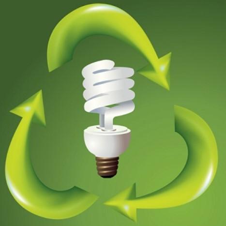 Những cách tiết kiệm năng lượng hiệu quả nhất hiện nay 4