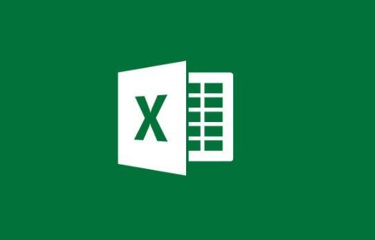 [EXCEL CƠ BẢN] Tìm hiểu về các kiểu dữ liệu trong Excel 1