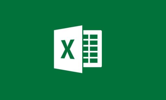 Hướng dẫn cách tạo mã QR code trên Excel bằng VBA 1