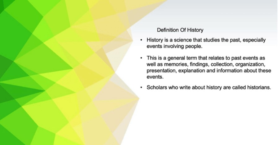 6 lưu ý để thiết kế slide PowerPoint chỉnh chu và chuyên nghiệp 2