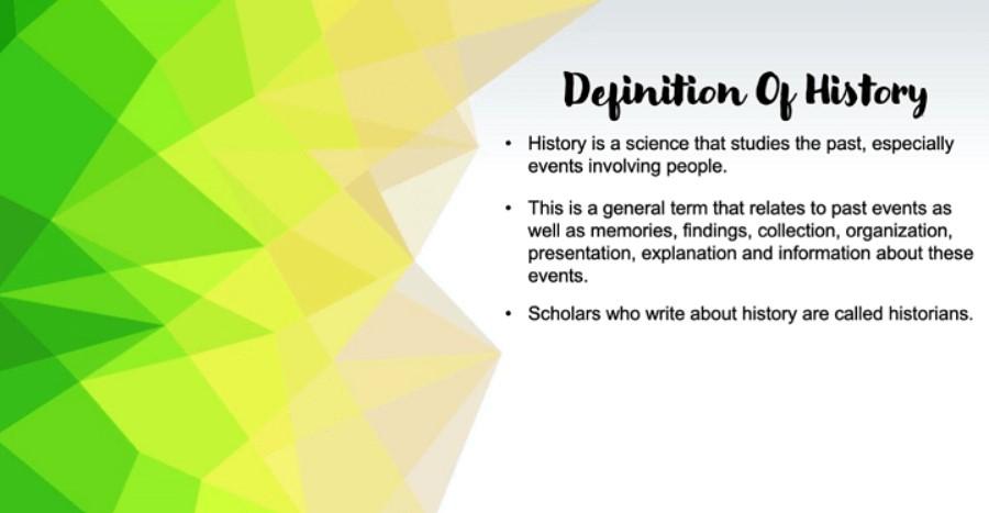 6 lưu ý để thiết kế slide PowerPoint chỉnh chu và chuyên nghiệp 3