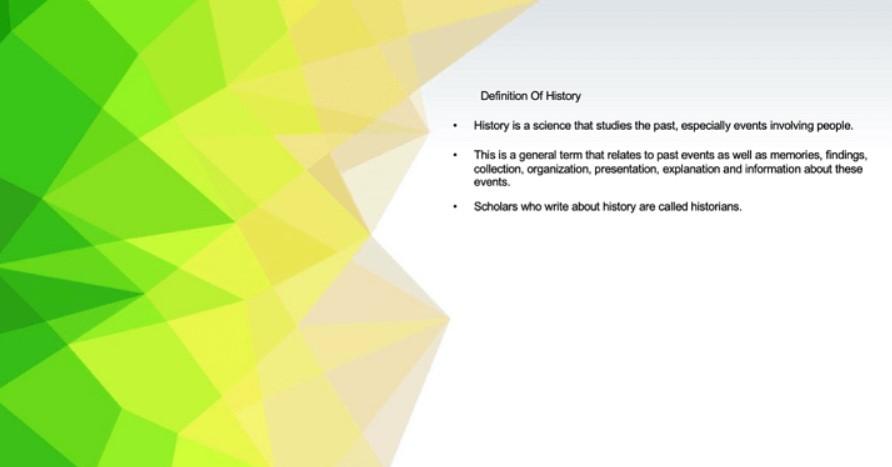 6 lưu ý để thiết kế slide PowerPoint chỉnh chu và chuyên nghiệp 4