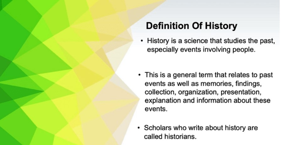 6 lưu ý để thiết kế slide PowerPoint chỉnh chu và chuyên nghiệp 5