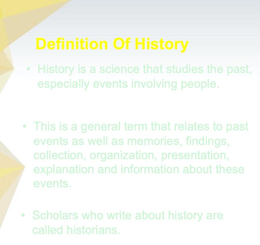 6 lưu ý để thiết kế slide PowerPoint chỉnh chu và chuyên nghiệp 6