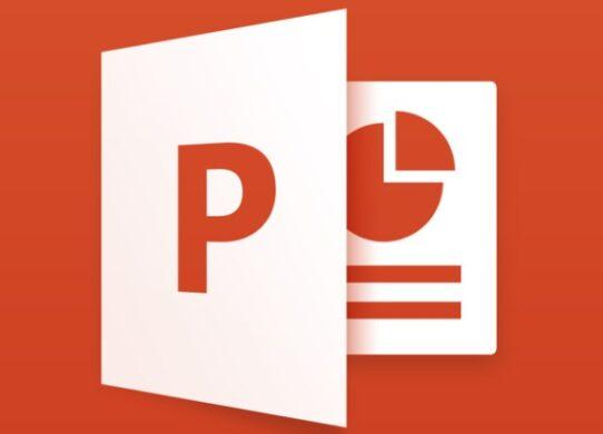 Merge Shape trong Powerpoint là gì và cách sử dụng để gộp các hình khối 3