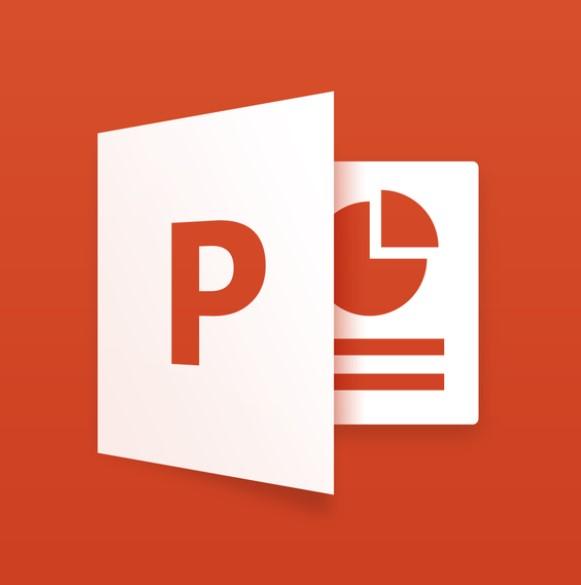 Merge Shape trong Powerpoint là gì và cách sử dụng để gộp các hình khối 1