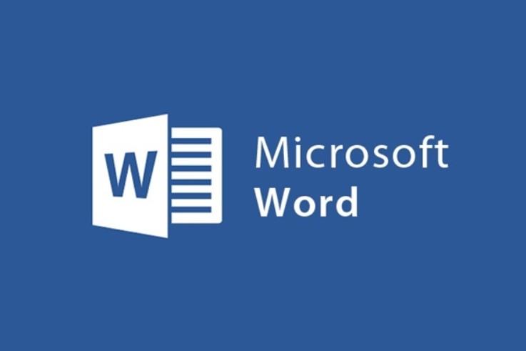 Cách thiết lập gõ tắt trong Word cực đơn giản 1