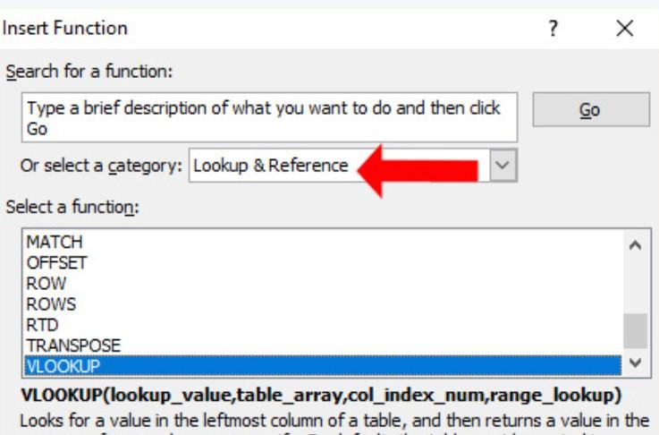 Lọc dữ liệu trùng nhau giữa 2 sheet trong Excel đơn giản nhất 4