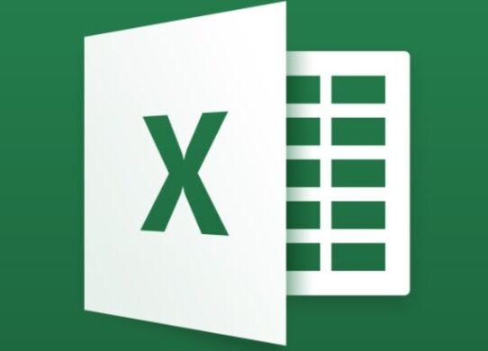 Hướng dẫn gộp nhiều ô thành 1 ô trong Excel không bị mất dữ liệu 7