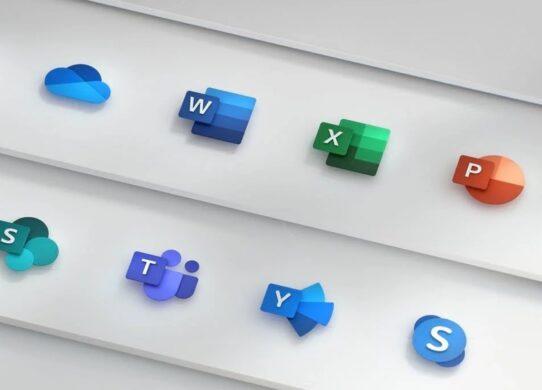 Cách kiểm tra Office là phiên bản 32bit hay 64bit cực dễ 5