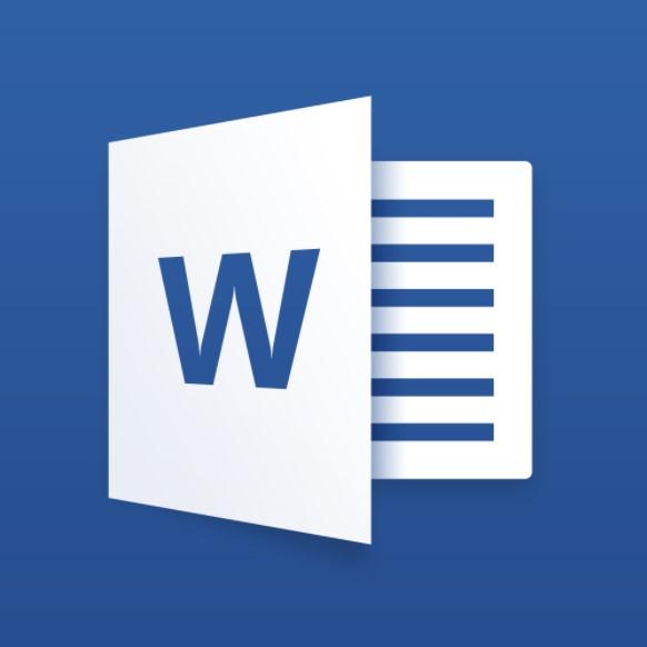 Làm thế nào để tự động lưu lại văn bản trong Word ? 1