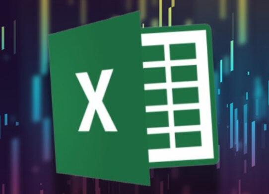 Hướng dẫn làm ẩn hoặc hiện dữ liệu trong Excel bằng Checkbox 1