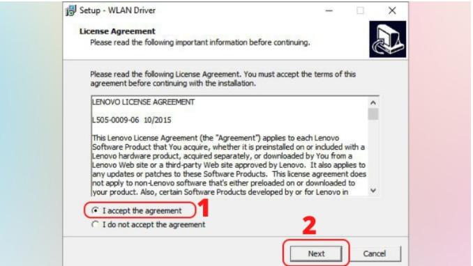 Cách tải và cài đặt Drivers đầy đủ cho máy tính PC và Laptop 10