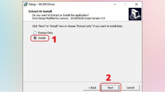 Cách tải và cài đặt Drivers đầy đủ cho máy tính PC và Laptop 11