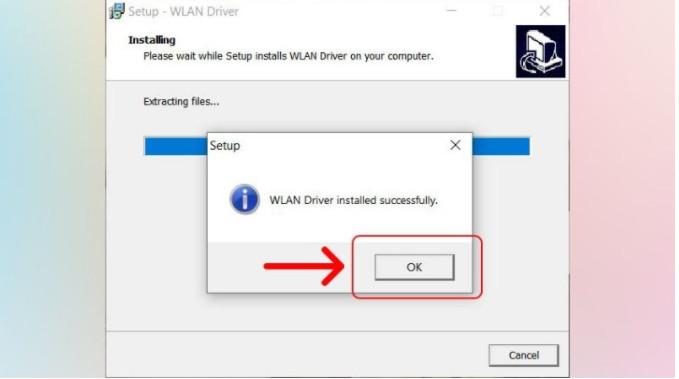 Cách tải và cài đặt Drivers đầy đủ cho máy tính PC và Laptop 13
