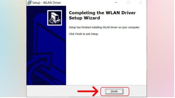 Cách tải và cài đặt Drivers đầy đủ cho máy tính PC và Laptop 14