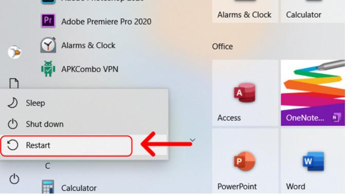 Cách tải và cài đặt Drivers đầy đủ cho máy tính PC và Laptop 7