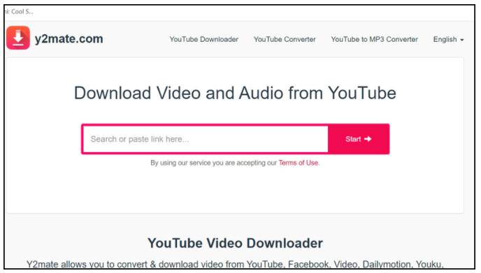 Cách tải Video từ Youtube về máy tính nhanh nhất 13